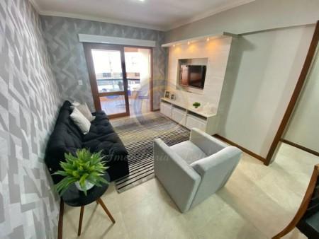 Apartamento 2 dormitórios em Capão da Canoa | Ref.: 13234