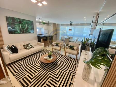 Apartamento 2 dormitórios | Ref.: 13235