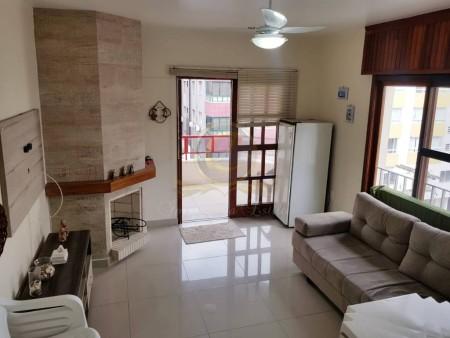 Apartamento 1dormitório em Capão da Canoa | Ref.: 13246