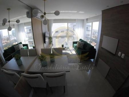 Apartamento 2 dormitórios em Capão da Canoa | Ref.: 13255