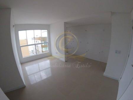 Apartamento 1dormitório em Capão da Canoa   Ref.: 13271