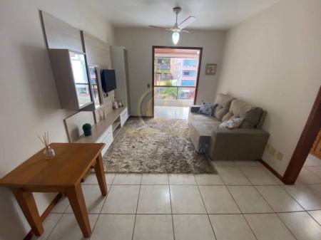 Apartamento 2 dormitórios em Capão da Canoa   Ref.: 13273