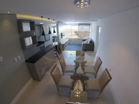 Apartamento 2 dormitórios em Capão da Canoa | Ref.: 13283