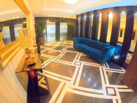 Apartamento 2 dormitórios em Capão da Canoa | Ref.: 13287