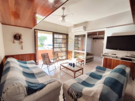 Apartamento 2 dormitórios em Capão da Canoa | Ref.: 13310
