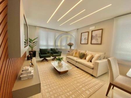 Apartamento 3 dormitórios em Capão da Canoa | Ref.: 13311