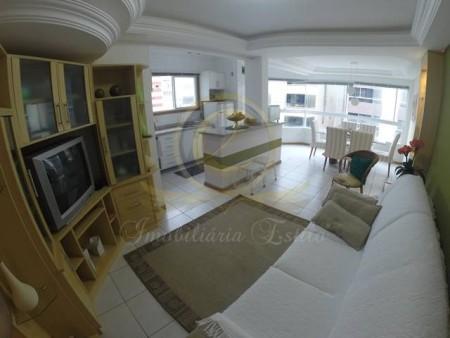 Apartamento 3 dormitórios em Capão da Canoa | Ref.: 13322