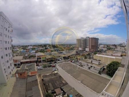 Apartamento 2 dormitórios em Capão da Canoa | Ref.: 13324