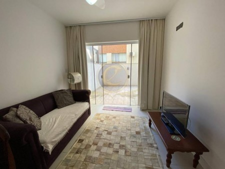 Apartamento 2 dormitórios em Capão da Canoa | Ref.: 13351