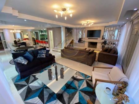 Casa em Condomínio 4 dormitórios em Capão da Canoa | Ref.: 13386