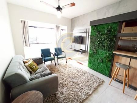 Apartamento 2 dormitórios em Capão da Canoa | Ref.: 13388