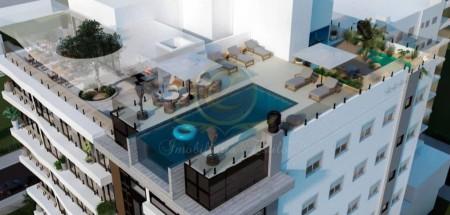 Apartamentodormitório em Capão da Canoa | Ref.: 13389