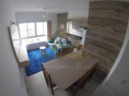 Apartamento 2 dormitórios em Capão da Canoa | Ref.: 13401