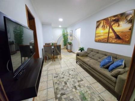Apartamento 1dormitório em Capão da Canoa | Ref.: 13429