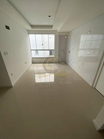 Apartamento 2 dormitórios em Capão da Canoa | Ref.: 13452