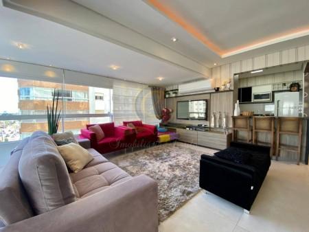 Apartamento 3 dormitórios em Capão da Canoa | Ref.: 13481