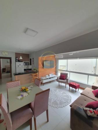Apartamento 2 dormitórios em Capão da Canoa   Ref.: 13482