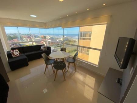 Apartamento 2 dormitórios em Capão da Canoa   Ref.: 13511
