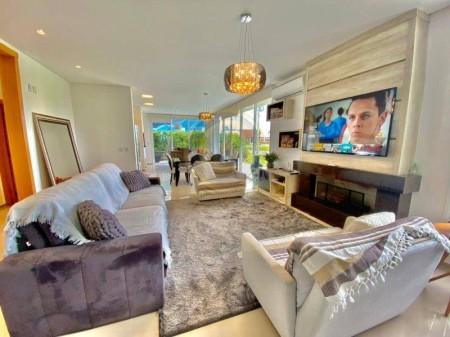 Casa em Condomínio 3 dormitórios em Capão da Canoa | Ref.: 13562
