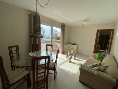 Apartamento 3 dormitórios em Capão da Canoa | Ref.: 13568