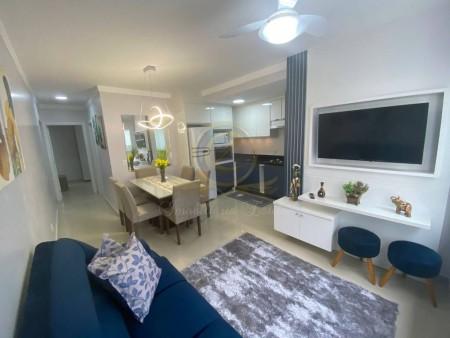 Apartamento 2 dormitórios em Capão da Canoa | Ref.: 13613