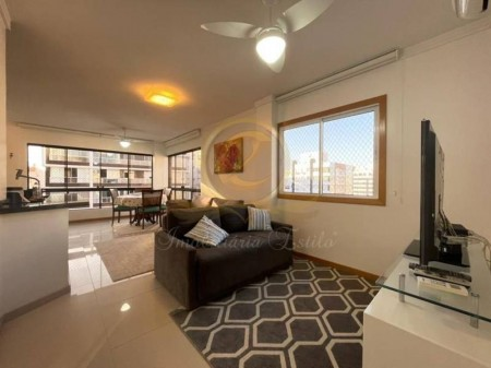 Apartamento 2 dormitórios em Capão da Canoa | Ref.: 13627