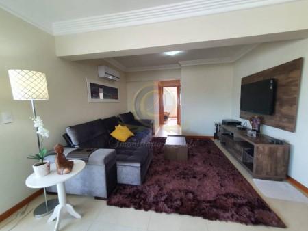 Apartamento 2 dormitórios em Capão da Canoa | Ref.: 13630