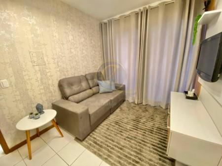 Apartamento 1dormitório em Capão da Canoa | Ref.: 13697