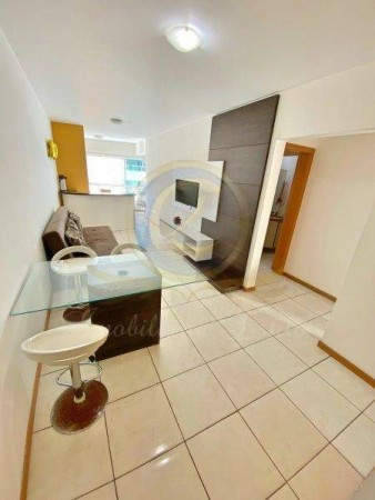 Apartamento 2 dormitórios em Capão da Canoa | Ref.: 13716