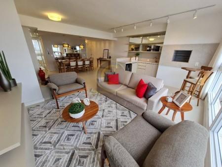 Apartamento 4 dormitórios em Capão da Canoa | Ref.: 13748