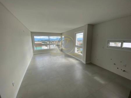 Apartamento 3 dormitórios em Capão da Canoa | Ref.: 13881