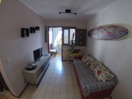 Apartamento 1dormitório em Capão da Canoa | Ref.: 13932