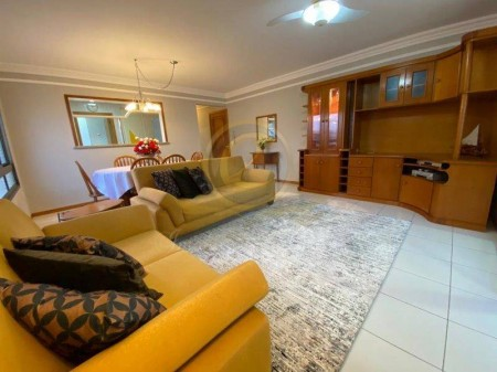 Apartamento 3 dormitórios em Capão da Canoa | Ref.: 13955