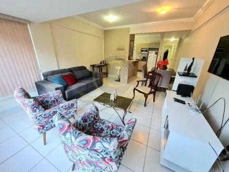 Apartamento 3 dormitórios em Capão da Canoa | Ref.: 13978
