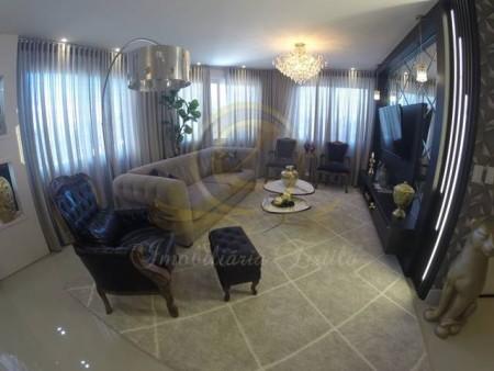 Apartamento 1dormitório em Capão da Canoa | Ref.: 13997