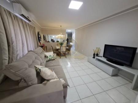 Apartamento 3 dormitórios em Capão da Canoa | Ref.: 14102