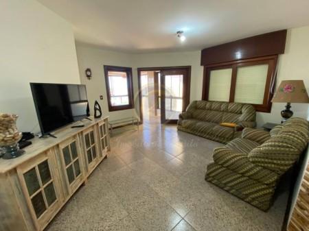 Apartamento 3 dormitórios em Capão da Canoa   Ref.: 14110