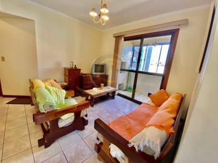 Apartamento 2 dormitórios em Capão da Canoa | Ref.: 14152