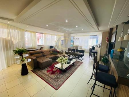 Apartamento 3 dormitórios em Capão da Canoa | Ref.: 14153