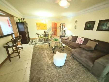 Apartamento 3 dormitórios em Capão da Canoa | Ref.: 14176