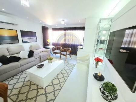 Apartamento 3 dormitórios em Capão da Canoa | Ref.: 14228