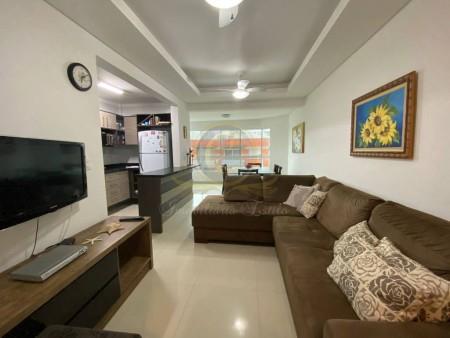 Apartamento 3 dormitórios em Capão da Canoa | Ref.: 14248
