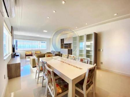 Apartamento 4 dormitórios em Capão da Canoa | Ref.: 1426