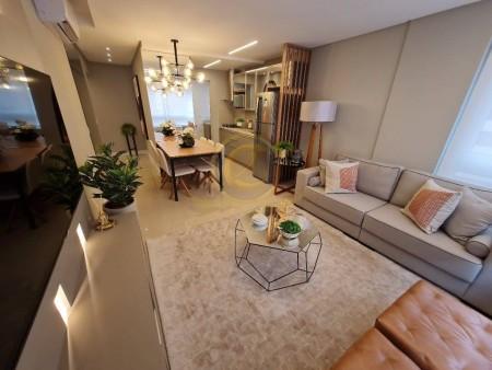 Apartamento 3 dormitórios em Capão da Canoa | Ref.: 14269