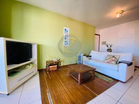 Apartamento 2 dormitórios em Capão da Canoa | Ref.: 14314