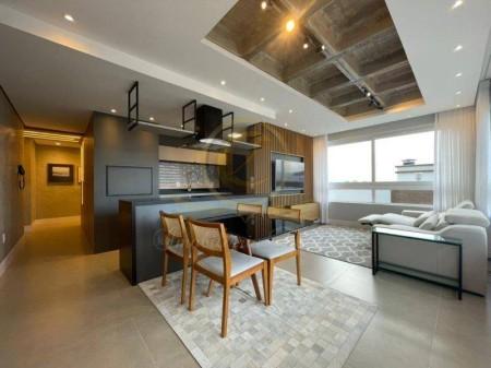 Apartamento 3 dormitórios em Capão da Canoa   Ref.: 14330