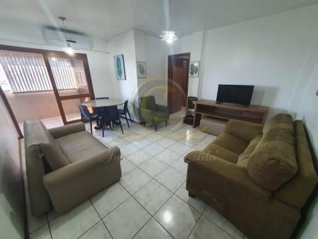 Apartamento 2 dormitórios em Capão da Canoa | Ref.: 14334