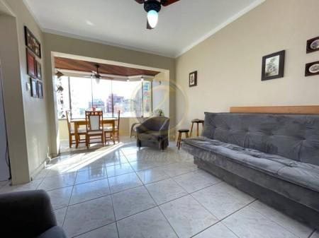 Apartamento 2 dormitórios em Capão da Canoa | Ref.: 14366