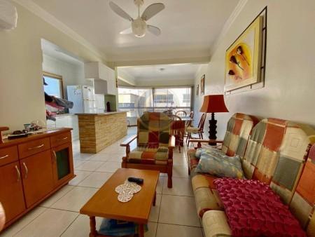 Apartamento 3 dormitórios em Capão da Canoa   Ref.: 14414
