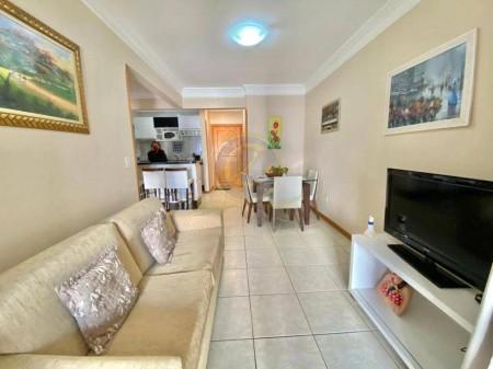 Apartamento 1dormitório em Capão da Canoa | Ref.: 14512